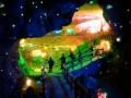 萤火虫水洞,萤火虫水洞旅游攻略,萤火虫水洞旅游攻略